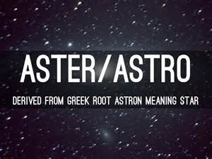 aster astro by bhatia