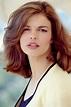 Jeanne Tripplehorn   Beautiful celebrities, Celebrities ...