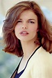 Jeanne Tripplehorn   Gorgeous eyes, Woman smile, Brunette ...