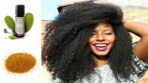 Comment Avoir Les Cheveux Long Homme : comment avoir des longs cheveux crepus naturellement avec ces conseils youtube ~ Melissatoandfro.com Idées de Décoration