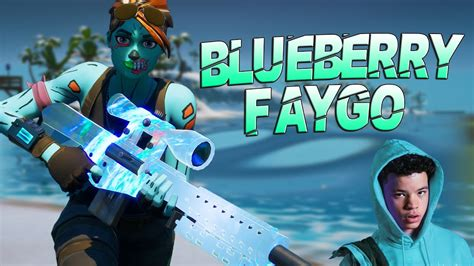 fortnite montage blueberry faygo lil mosey youtube