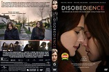 Disobedience DVD and Blu-Ray Are Out!