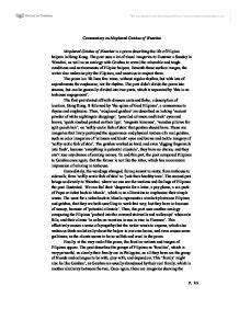 write my paper essay about geishas turnerthesis web
