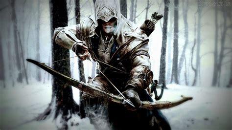 Assassins Creed Teaser Trailer