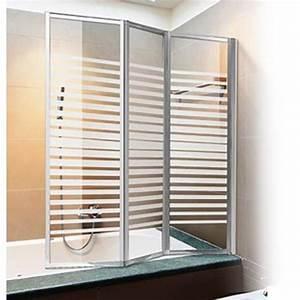 Tende box doccia parete vetro per vasca da bagno quale comprare