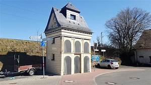 Das Schönste Haus Deutschlands : das ist das kleinste wohnhaus deutschlands themen ~ Markanthonyermac.com Haus und Dekorationen