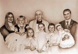 Bild Malen Lassen : bild bestellen malen lassen zeichnen von stefan pabst bei kunstnet ~ Sanjose-hotels-ca.com Haus und Dekorationen