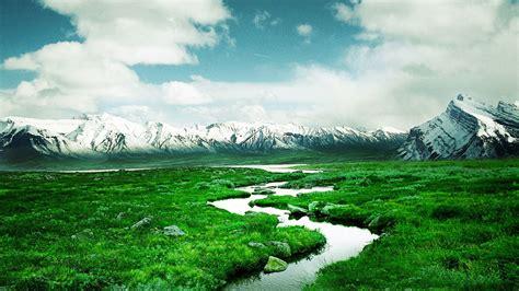 Download Free 1080p Hd Wallpaper Nature