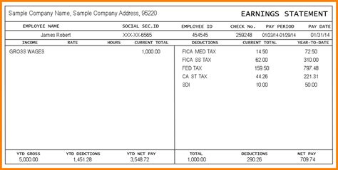 10+ Create Paycheck Stub Template Free  Simple Salary Slip. Powerpoint Presentation Outline Template. Harvard Graduate School Of Education. List Of Graduate Schools. Small Business Plan Template Free. Owner Carry Contract Template. Sample Wedding Invitations Template. Memorandum For Record Template. Concert Flyer Template Free