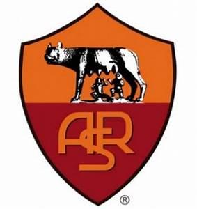Squadre di calcio: La Roma