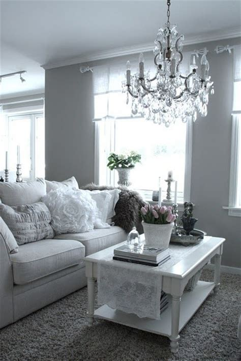 chic living room gray 22 chandeliers for living room messagenote Shabby