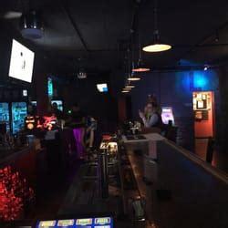 ls plus las vegas charleston flex cocktail lounge 45 photos 33 reviews bars