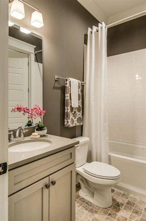 What Color To Paint Bathroom by Six Options Inspirational Paint Colors For Bathroom Q House
