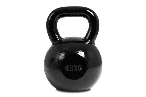 kettlebell iron kg kroon kettlebells 40kg helisports 48kg fitness 44kg