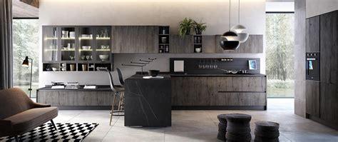 Cucina Moderna by Cucine Moderne Cucine Made In Italy Cucine Di Qualit 224