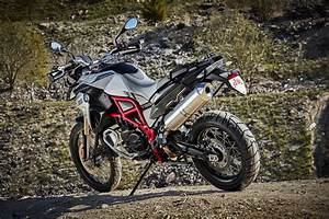 Bmw F800gs Adventure : bmw f700gs f800gs and f800gs adventure facelifted 100 ~ Kayakingforconservation.com Haus und Dekorationen