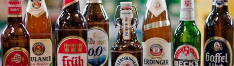 Alkoholische Getränke | Pizzataxi-Kerpen.de | Online Essen ...