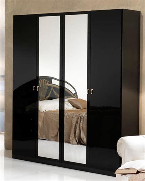 armoire chambre à coucher armoire chambre pas cher