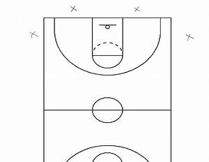 Capture Basketball Action