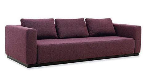 Best Sofa Sleeper 2014 by The Best Sleeper Sofas And Sofa Beds Burton Sofas Sofa