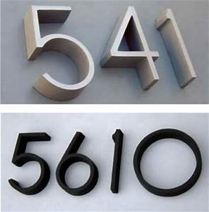 pin by ash huang on 3333 pinterest With neutra house letters