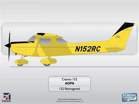Scheme Designers • Custom Aircraft Paint Schemes And Vinyl