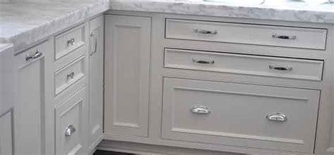 alder wood cabinet doors inset cabinet inspirations reeds custom cabinets