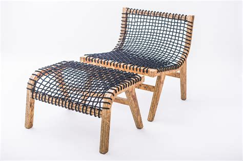 notwaste eco friendly furniture design milk