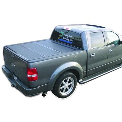 2014 F150 Bed Cover by 2004 2014 Ford F150 Supercrew 5 6 Quot Bed Bakflip G2