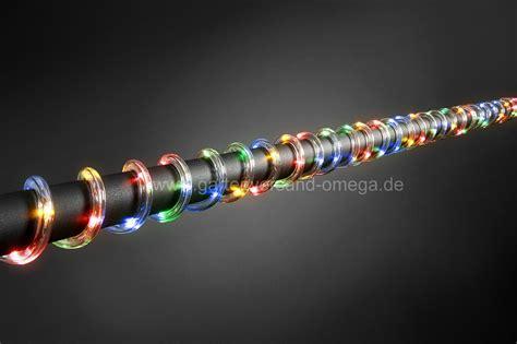 led batteriebetrieben led lichterschlauch batteriebetrieben 144 led bunt bunter led lichterschlauch lichtschlauch