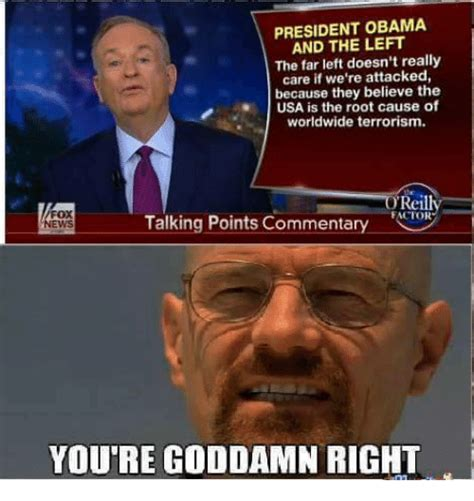 You Re Right Meme - 25 best memes about youre goddamn right youre goddamn right memes