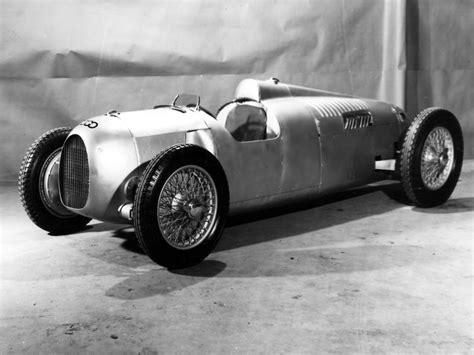 1937 Bugatti Type 57 G Tank Review Top Speed