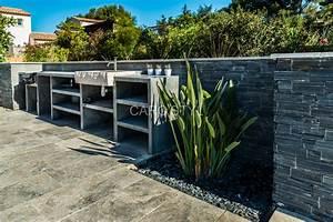 idee deco habillage mur exterieur 1000 idees sur la With habiller un mur exterieur en bois 17 carrelage salle de bain pierre naturelle exterieur