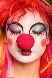 1000 images about ART PIERROT CLOWNS AND MORE on