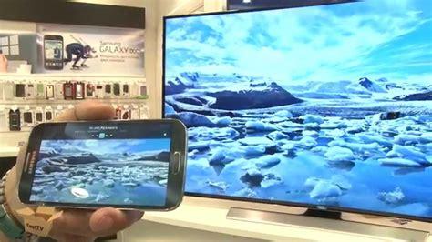 Samsung UE40KU6000 Review - Personal Reviews