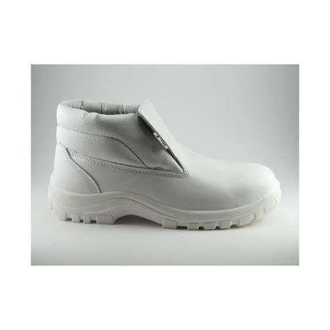 chaussures de cuisine pas cher chaussure de cuisine pas cher nouveaux modèles de maison