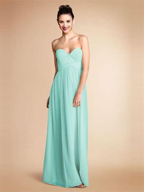 chiffon bridesmaid dresses 100 cheap chiffon bridesmaid dresses trendy dress