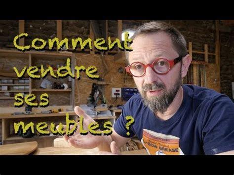Comment Vendre Ses Meubles ? Youtube