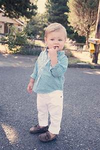 Little Boy Outfit Ideas - Outfit Ideas HQ