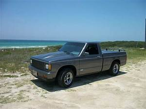 Find Used 1986 S10 Lt