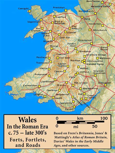 wales wikipedia   encyclopedia favourite