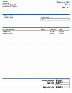 bid n invoice basic invoice download With basic invoice