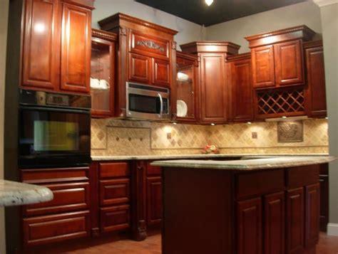 kitchen cabinet installers near me rta kitchen cabinets contractors marietta ga photos