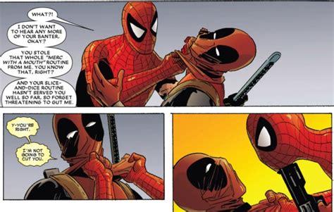 deadpool kills the marvel universe 2 review