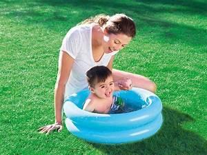Schwimmbecken Für Kinder : pool schwimmbecken 61x15cm planschbecken kinder im garten garten haus garten ~ Sanjose-hotels-ca.com Haus und Dekorationen