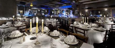 restaurant la cuisine valence restaurant la mangeoire restaurant in courchevel 1850