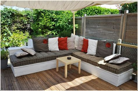 32 best terrasse en bois images on outdoor