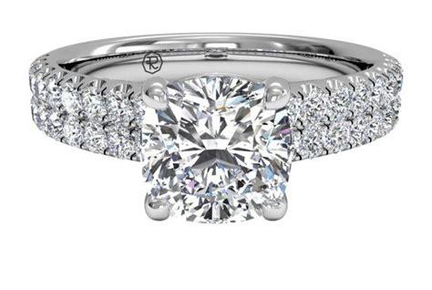 52 best celebrity engagement rings images on pinterest