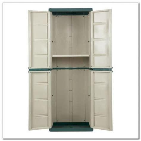 Outdoor Plastic Storage Cabinets With Doors  Cabinet. Andersen 400 Series Patio Door. Pet Doors Home Depot. Vault Doors. Interior Door Designs. Soundproof Door Seal. Repairing Garage Floor Concrete. Exterior Fiberglass Doors. Repairing A Garage Floor
