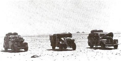 Portavano Le Insegne by Suez Di Franco Harrauer Ultima Puntata